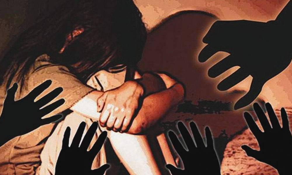 Rajasthan: Specially Abled Minor Gang-Raped By Five, Three Detained