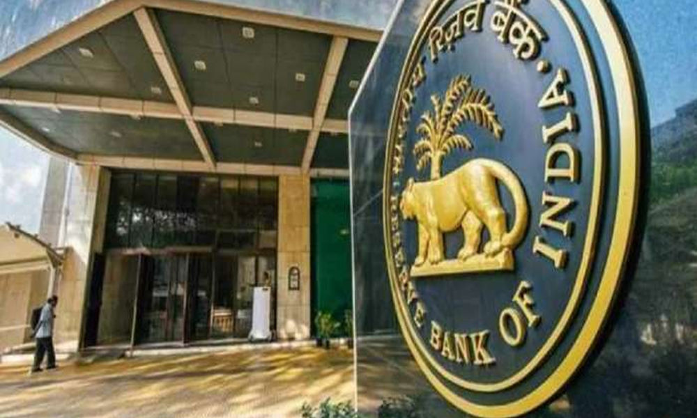 RBI: Poorest Hit Hardest In Pandemic, Demand Recovery Post COVID Will Take Time