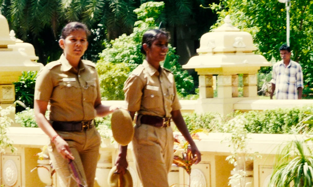 Gujarat: Armed Guards Provided For Threatened Lesbian Couple After Court Order