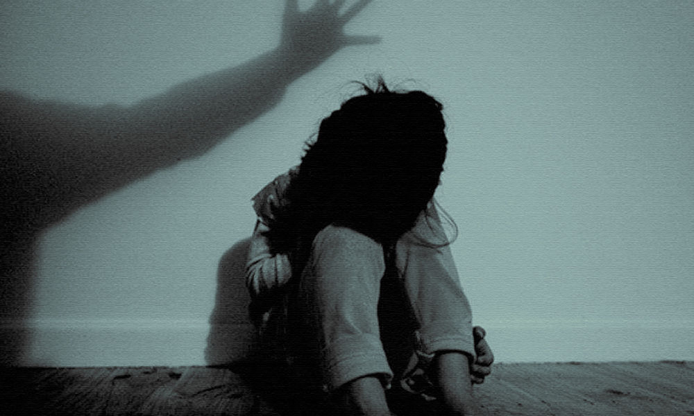 Punjab: Man Booked For Raping Minor Girl Several Times On Pretext Of Marriage