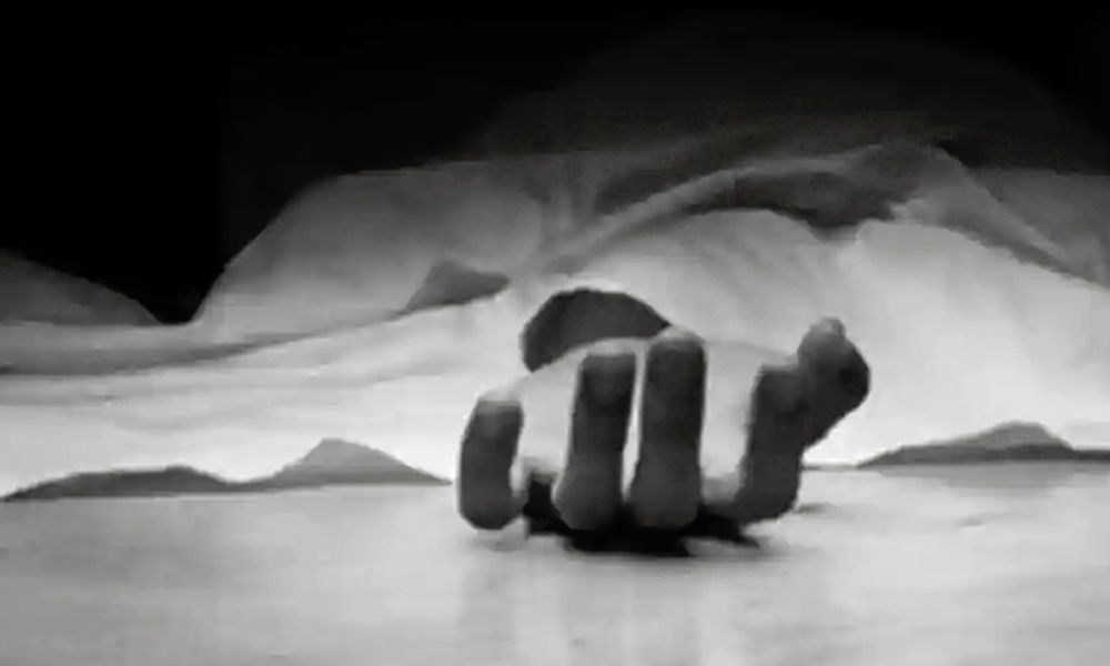 West Bengal: 20-Year-Old Dies By Suicide For Not Having Smartphone To Attend Online Classes