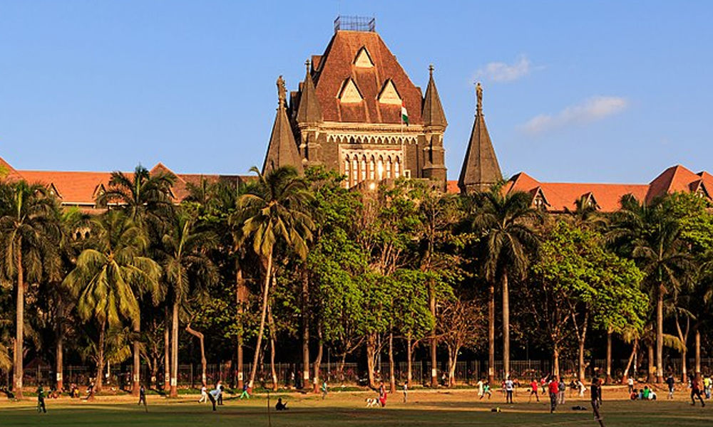 Bombay Hight Court Sets Three Sex Workers, Says Women Have Right To Choose Their Vocation