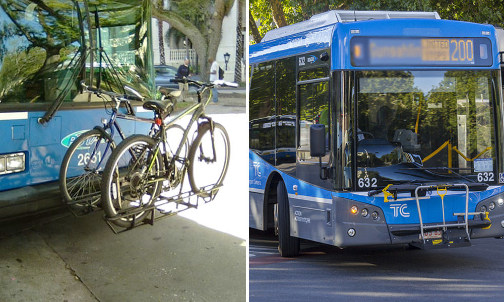 Bengaluru: Dedicated Bike Lanes, Racks On Public Buses To Encourage Cycling And End Traffic Woes