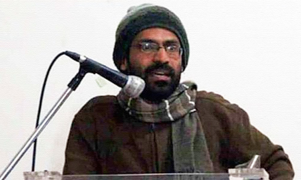 Kerala Journalist, Three Others On Way To Hathras Booked Under Anti-Terror Law By UP Police