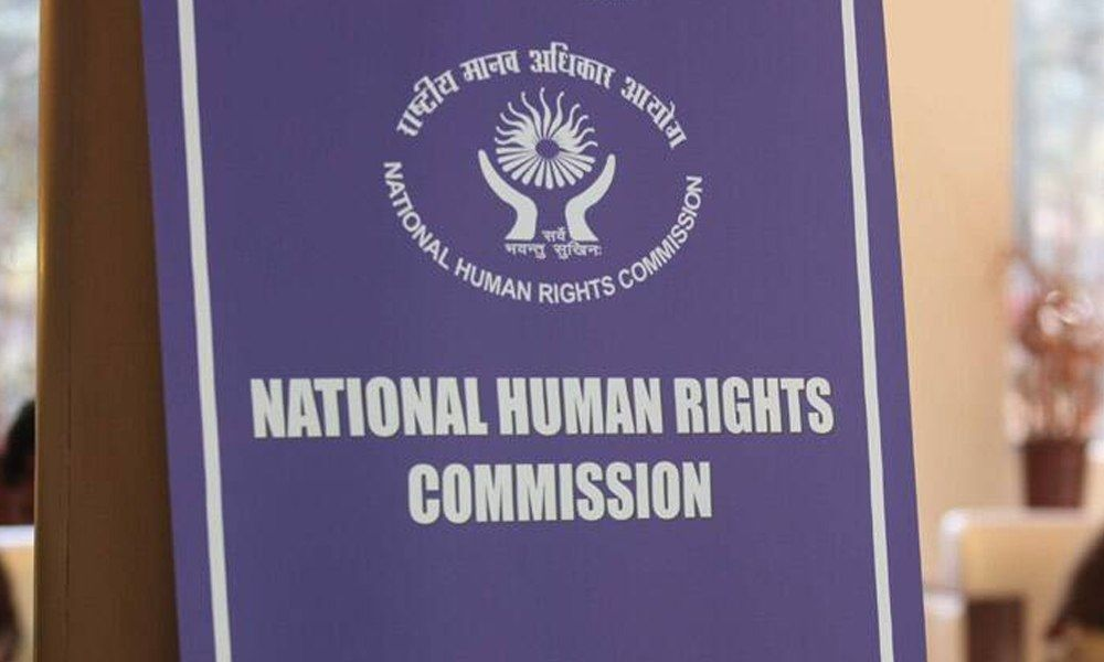 Over 32,000 Complaints Registered Between April To September This Year: National Human Rights Commission