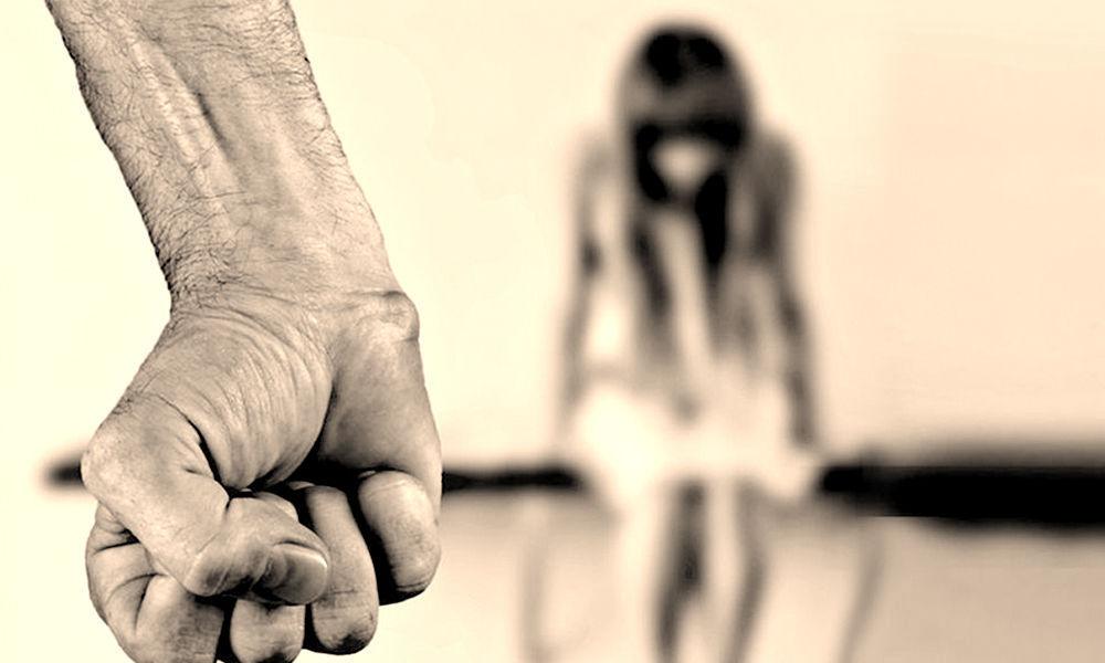 Hoshiarpur Minor Rape-Murder Case: Girls Family Knew Accused Youth
