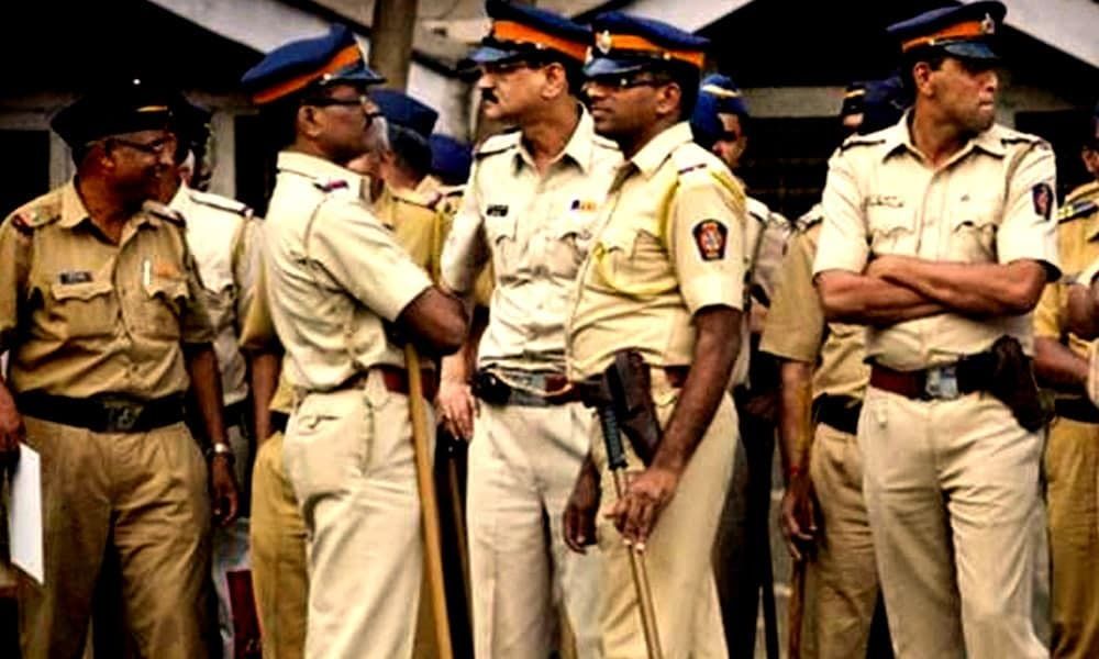 Mumbai Police Outreach Programme Helps In Arrest Of Man Who Beat Up, Raped His 9-Year-Old Daughter
