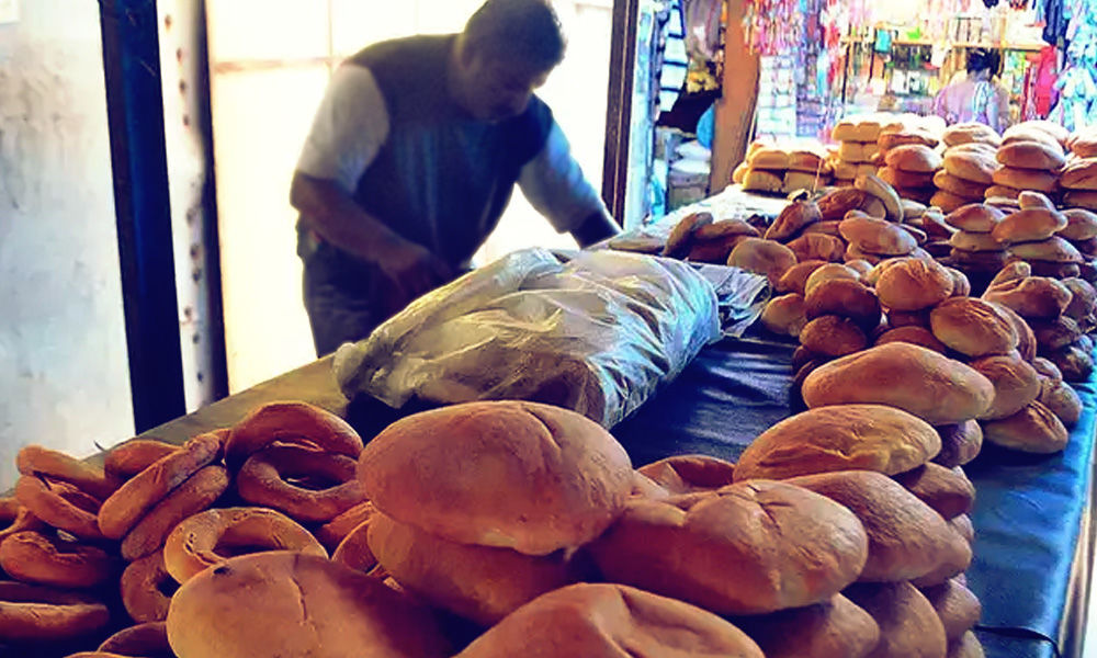Chhattisgarh Bakery Employs Specially-Abled, Transgenders; Promotes Local Produce