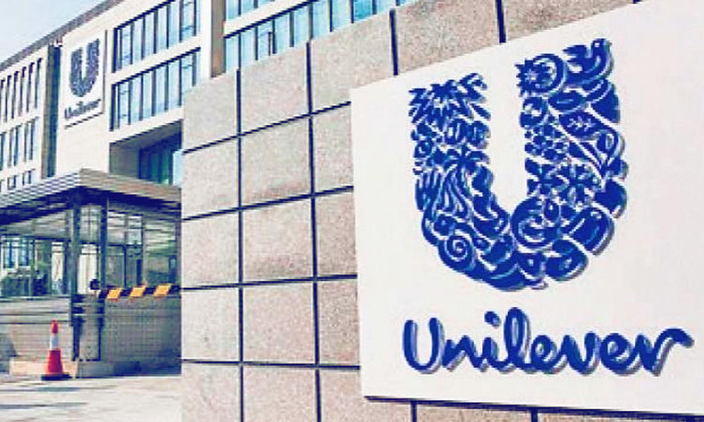 Unilever Commits To Living Wage To All Across Its Value Chain By 2030