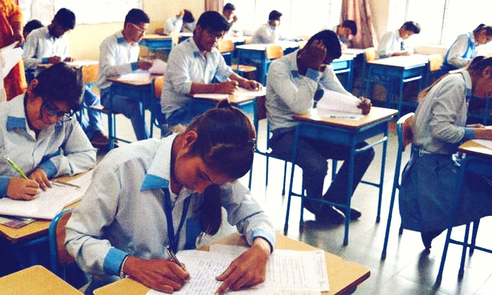 Maha Schools Set To Improve Quality Of Education, Govt Clears Rs 976 Cr Project