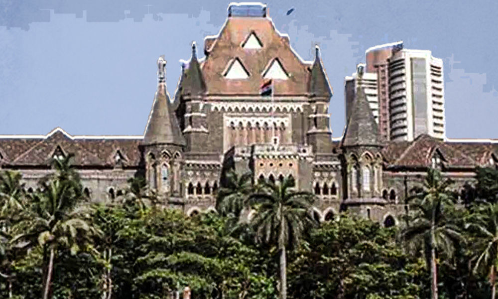 Groping Without Skin Contact Not Sexual Assault: Bombay High Court