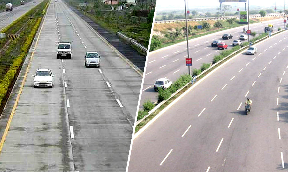 Soon, You Will Be Able To Travel From Delhi To Dehradun In 2.5 Hours