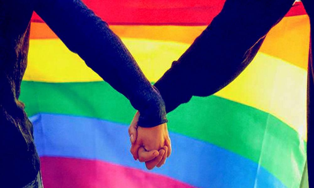 Same-Sex Marriage Against Indian Values, Families: Centre Tells Delhi HC