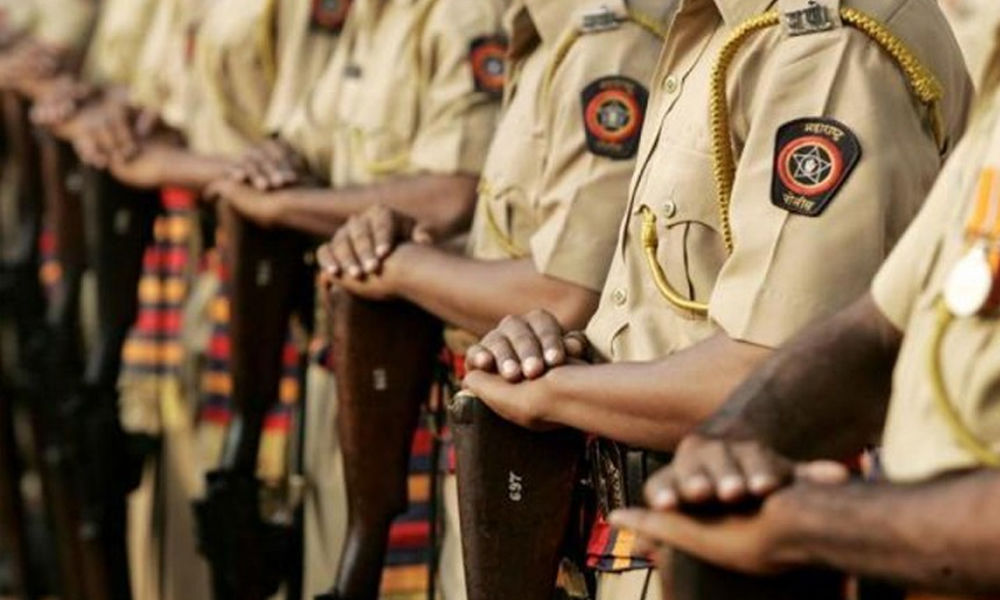 Maharashtra: Girls Forced To Strip, Dance By Cops In Jalgaon, Probe Ordered
