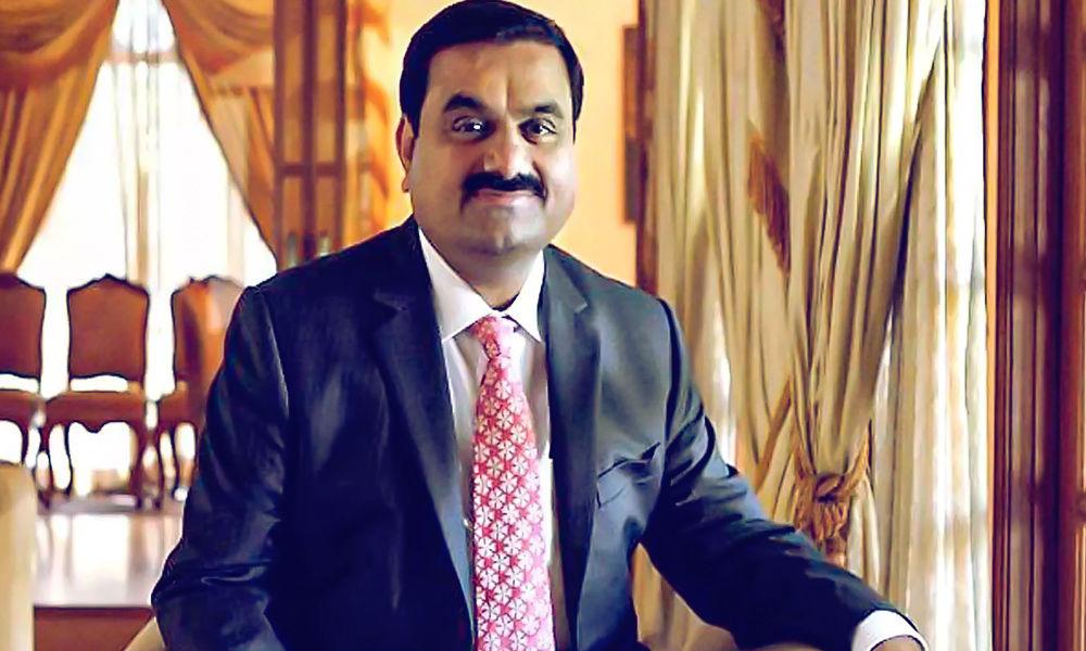 Gautam Adani, Indian Business Tycoon, Beats Elon Musk, Jeff Bezos With Highest Wealth Surge