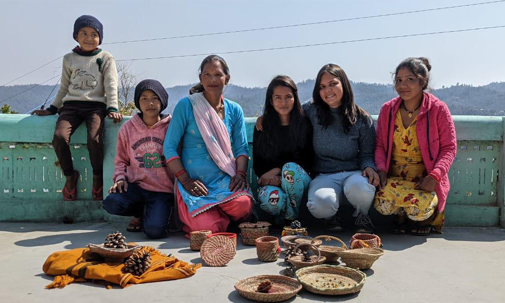 Serving The Underserved Communities: SBI Youth for India Fellowship Is An Opportunity To Create A Social Impact