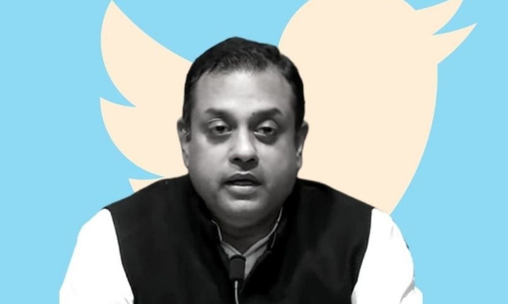 Delhi Police Raids Twitter Offices In Delhi, Gurugram In Connection With Toolkit Case: All You Need to Know