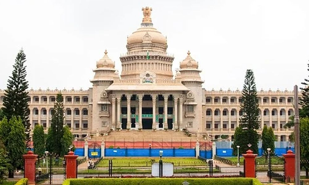 Bengaluru Ranks On Top As Most Livable City in India