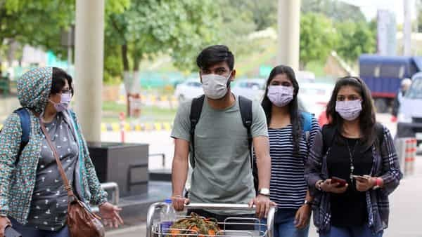 Indian Students Send Record Applications To UK Varsities Despite Pandemic, Overall Increase By 4%