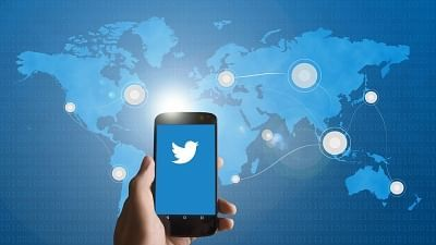 Twitter Compliance Report: Blocked Over 18,000 Accounts, Acted Against 133 Posts