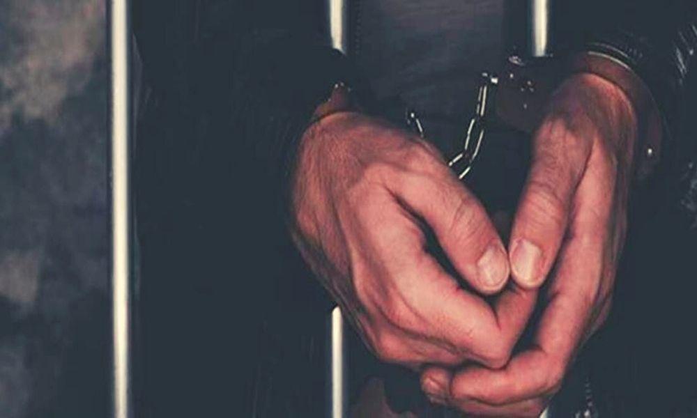 Assam Police Busts Trafficking, Sex-Change Racket; Arrests Six Transgender Persons