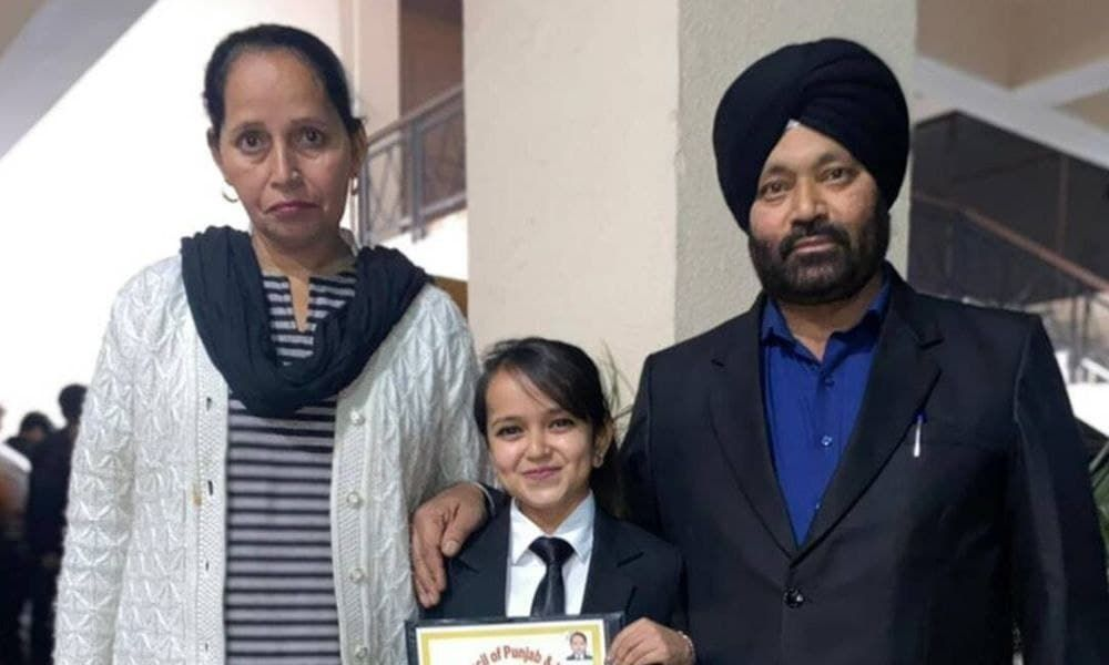 Once Taunted For Her Height, This Woman Is Now An Advocate With A Goal To Help The Poor