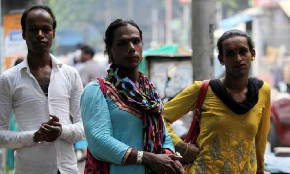 Garima Greh: Govt To Build Shelter Homes For Transgender Persons, Impart Skill Training
