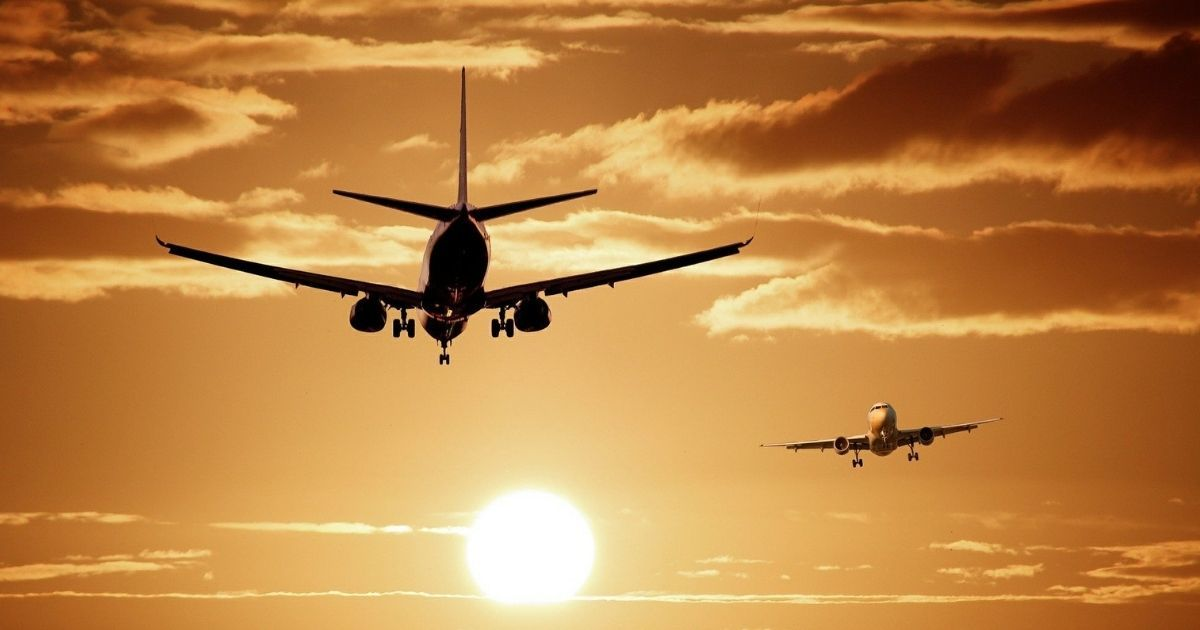 Your Next Travel Just Got Expensive, Govt Hikes Domestic Flight Ticket Fares