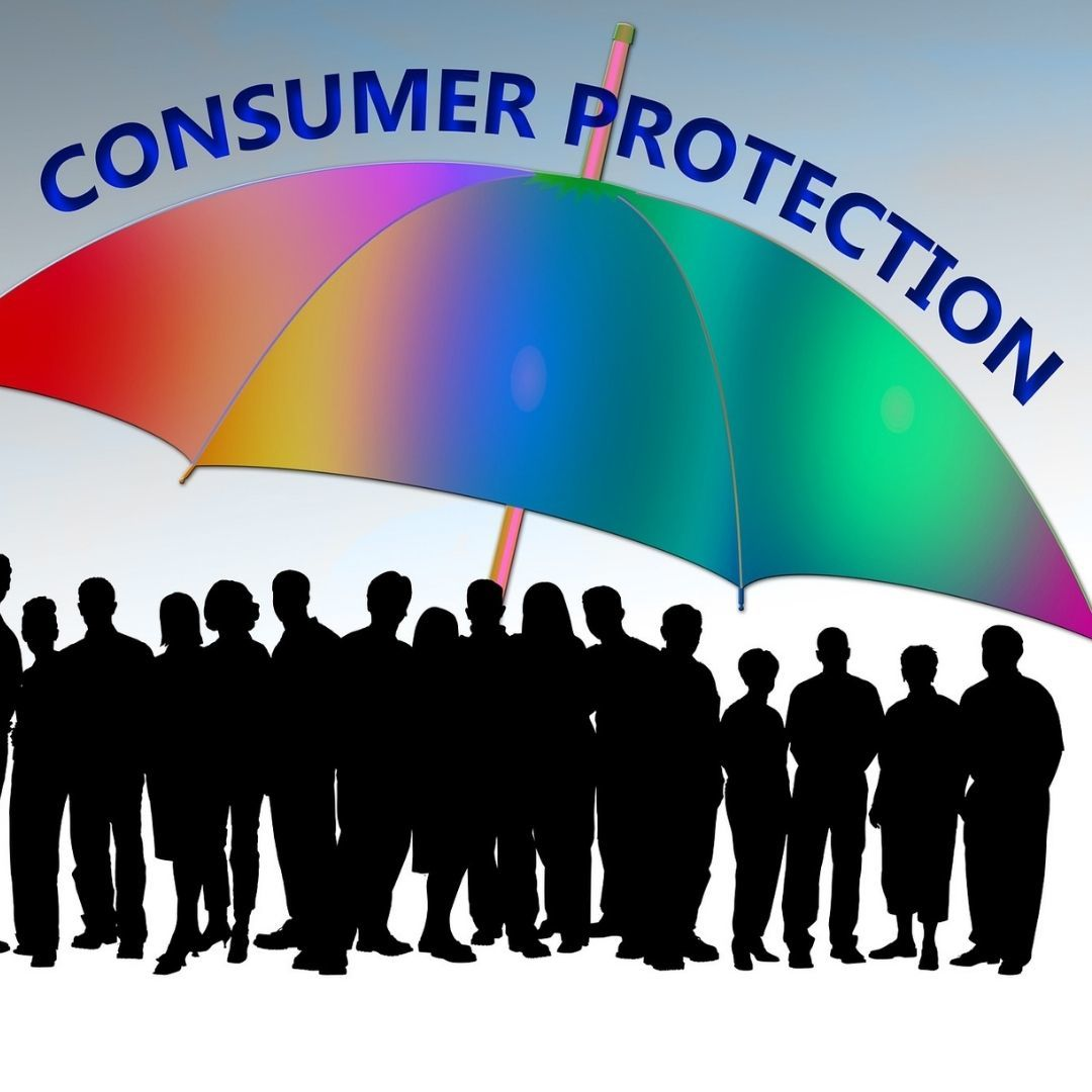 Consumer Protection Authority Issue Notices To Brands With Misleading Ads, Trade Practices