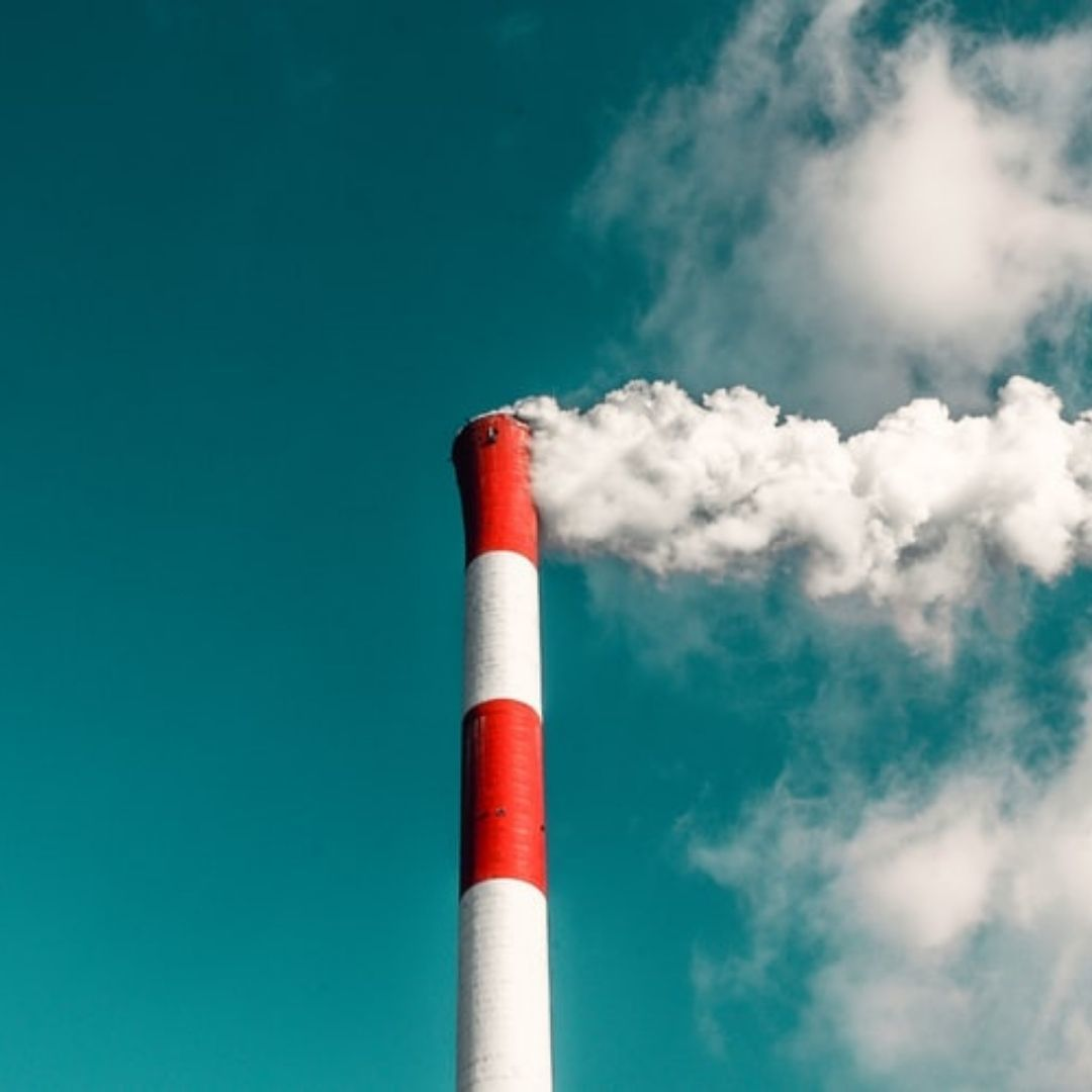 Remarkable Feat! India Achieves Emission Reduction Of 28% Over 2005 Levels Against Target Of 35% By 2030
