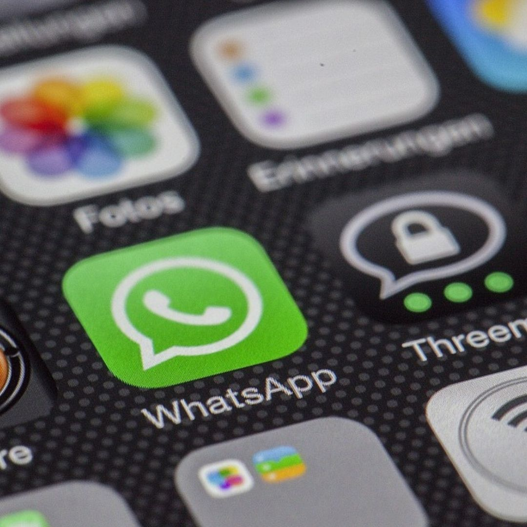 WhatsApps Promise Of End-To-End Encryption A Lie?
