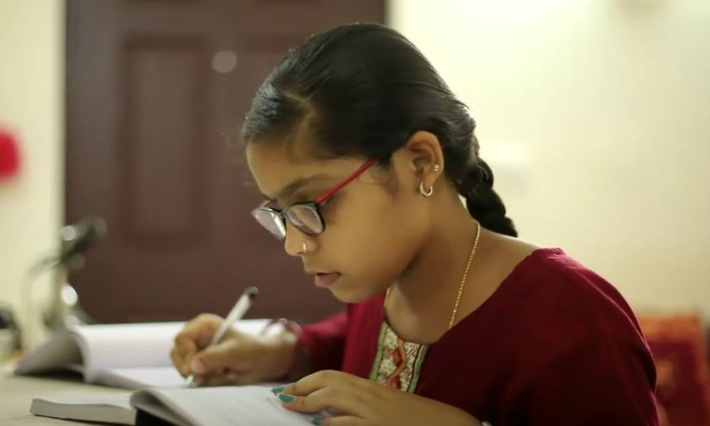 Legrand Group Gets International Recognition For Empowering Girls With Scholarships