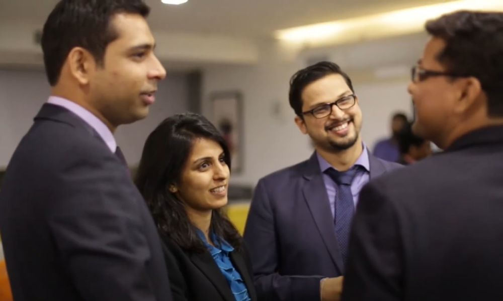 This Indian Conglomerate Acknowledges Partners Of Employees Irrespective Of Sexuality Or Marital Status