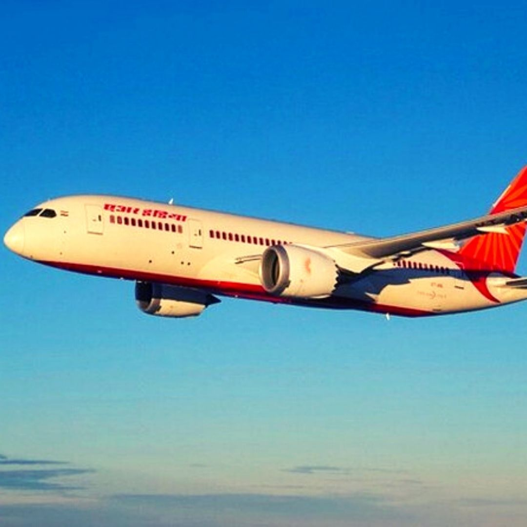 Air India To Get New Owner By October 15? Financial Bid Likely To Open Today