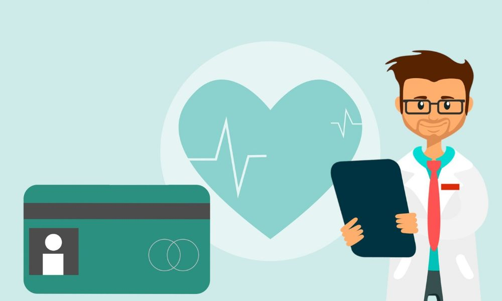 What Does Your Typical Health Insurance Policy Cover? Can You Customize It?