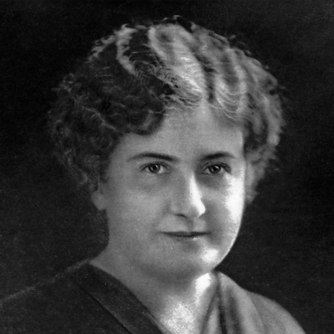 On World Teachers Day 2021, Remembering Dr Maria Montessori, The Pioneer Behind Montessori Method Of Teaching