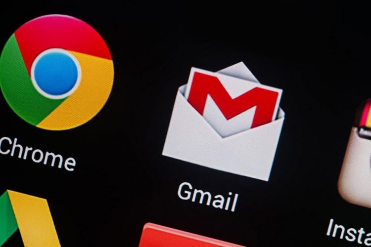 Gmail: Google Finally Launches The Long Awaited 'Undo Send' Feature