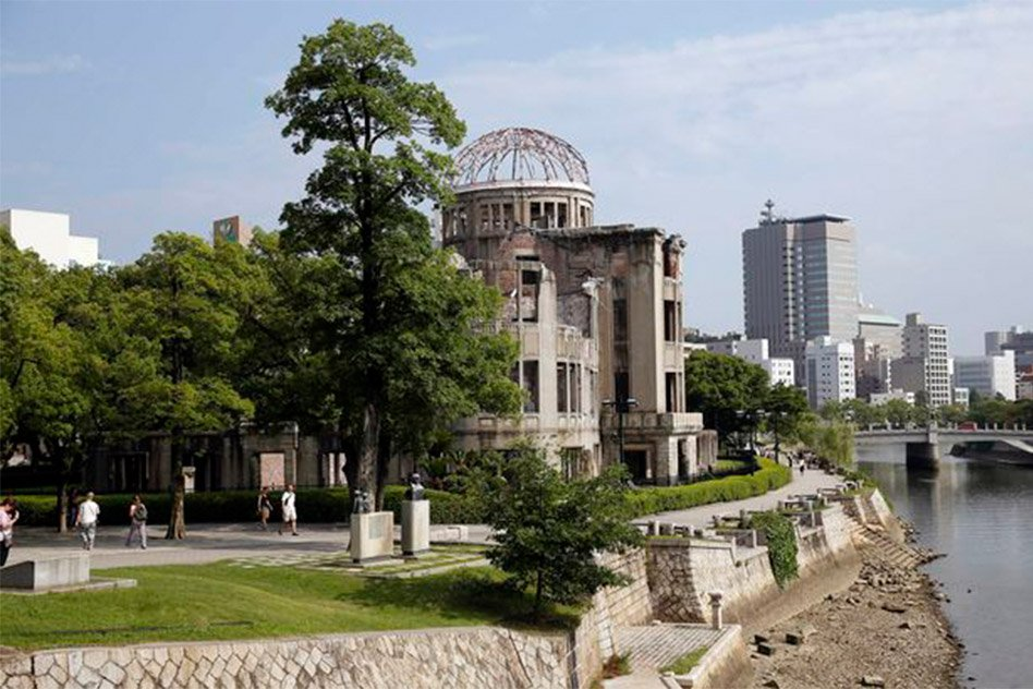 Hiroshima-before-and-after2_Web