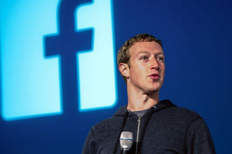 Facebook To Introduce A Dislike Button, Confirms Mark Zuckerberg In Q&A