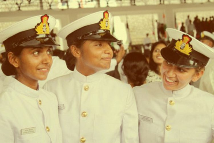 Delhi High Court Allows Permanent Commission For Women In Navy