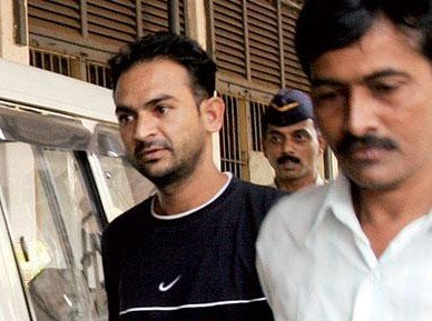 Ravindra-Patil-after-being-arrested-e1430986111952