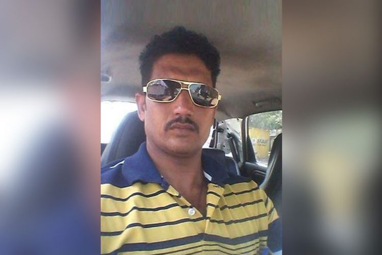 Journalist Killed In Bihar
