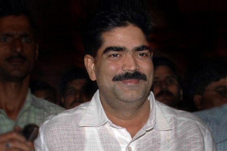 After 28 Years Of Mohammad Shahabuddin