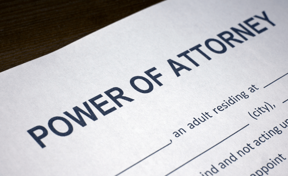 Everything About Execution Of Power Of Attorney In India on bill of sale ny, lease agreement form ny, notice form ny, notary public form ny, tax exempt form ny, general release form ny,