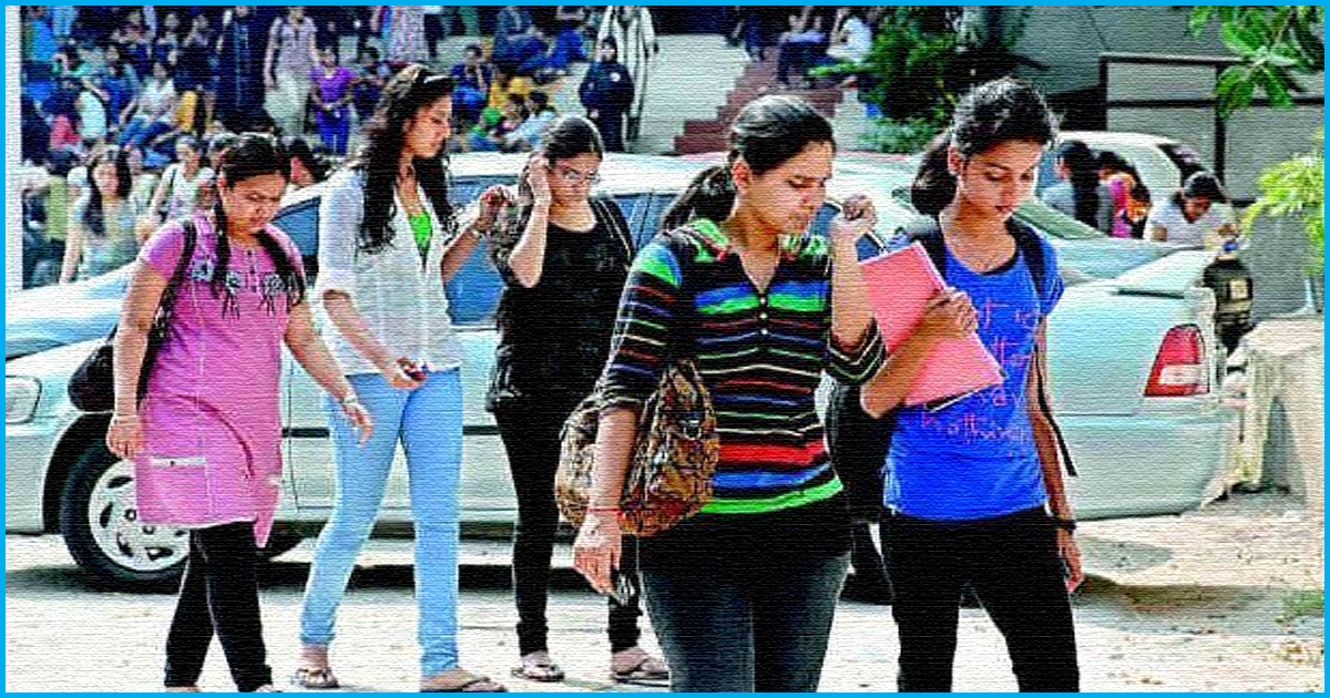 Telangana: Thousands Of College Students Suffer As State Govt Yet To Clear Fee Reimbursement Dues