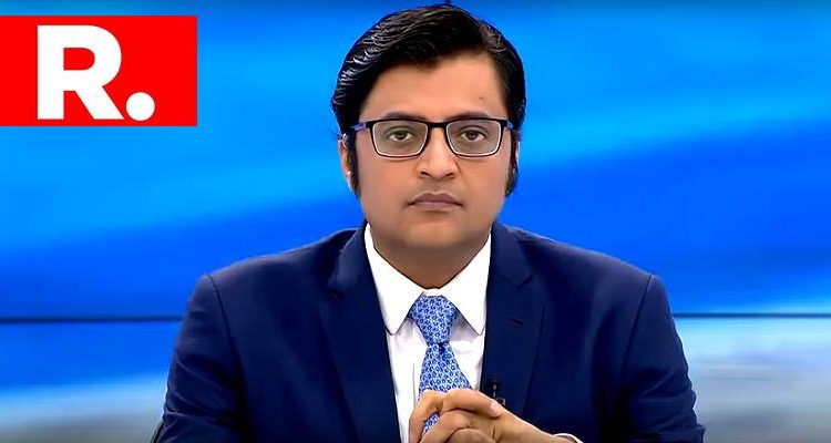 NBSA asks republic tv