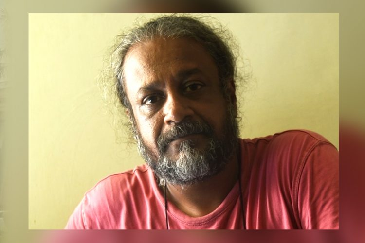 Chennai Environmental Activist Bags Franco-German Human Rights Award For Fighting Against Corporate Crimes