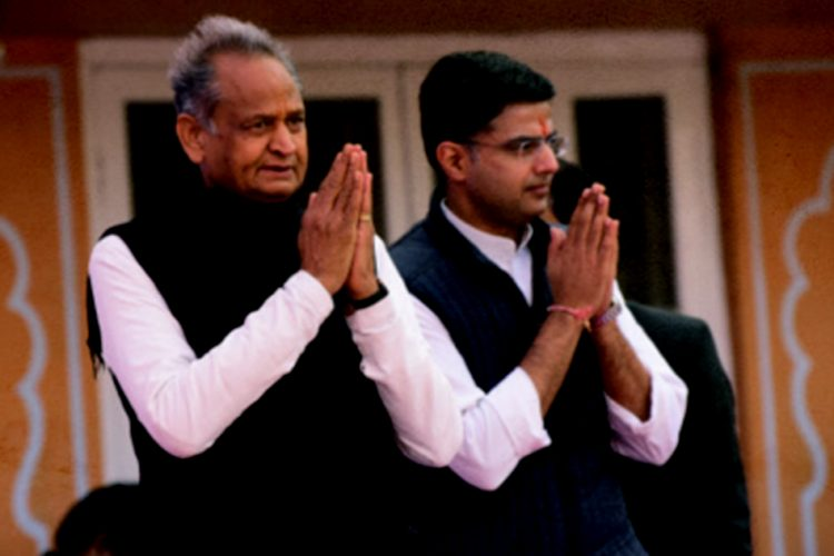 Rajasthan Government Abolishes Minimum Education Criteria