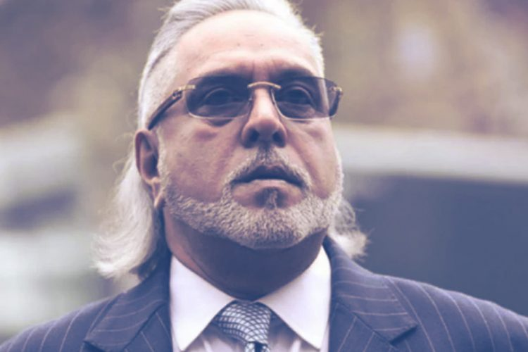 Vijay Mallya Appeal Extradition