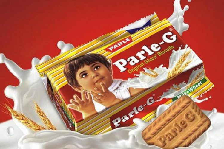 Parle Biscuit Employee Layoff